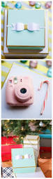 16 best images about gift ideas for teens on pinterest ashley