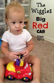 114 best best toys for 1 year old boys images on pinterest kids