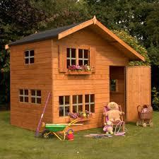 lawn u0026 garden best pink bird house model painted wood kids