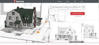 Wet Republic Floor Plan Gallery Of Google Campus Jump Studios 29 Google Drawing Floor