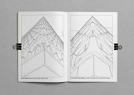 Brualist by The Brutalist Colouring Book On Behance