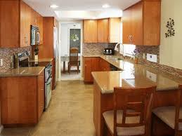 l shaped kitchen cabinet kitchen floor plan with dimensions l shaped kitchen layouts small