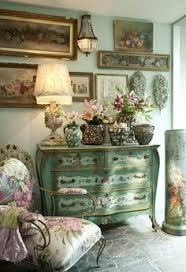 amazing 50 shabby chic farmhouse living room decor ideas https
