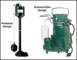toronto city rebates for backwater valve u0026 sump pump installation