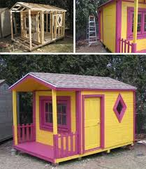 How To Build A Shed Out Of Wooden Pallets by Art Of Upcycling 20 Diy Wood Pallet Reuse Project Ideas Webecoist
