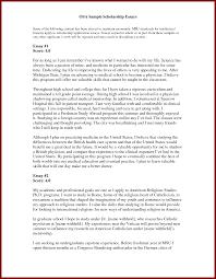 Goal Essay Sample 5 Paragraph Essay Outline Worksheet 438525 Png Name Exa Splixioo