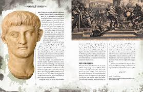 twisted history 32 true stories of torture traitors sadists