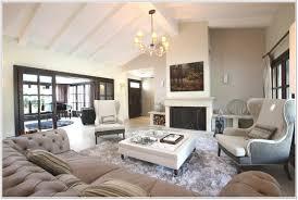 Interior Design Starting Salary New Interior Design Income Amazing Home Design Fresh To Interior