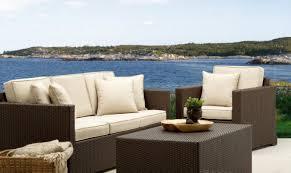 illustrious cedar outdoor furniture australia tags cedar outdoor