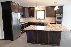 cuisine bois gris clair cuisine gris blanc bois photos de design d intérieur et