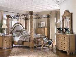 Elegant Queen Bedroom Sets Exquisite Ideas Elegant Bedroom Sets 16 Amazing Bedroom Furniture