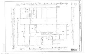 100 historic italianate floor plans history of a house