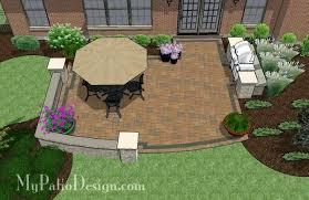 My Patio Design My Patio Design Free Formidable Garden And Design Patio