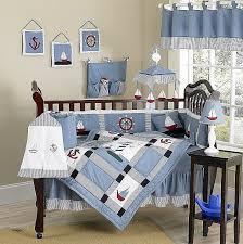 Snoopy Crib Bedding Toddler Bed Fresh Lambs And Toddler Bedding Lambs And