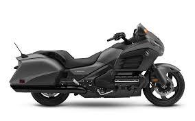 f6b u003e honda canada u0027s true bagger motorcycle