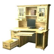 corner desk ashley furniture ashley furniture computer desk myphoton me