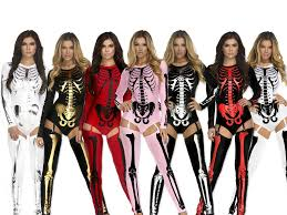 party city halloween costumes catalog halloween costumes 2014 by forplay catalog youtube
