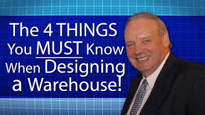 warehouse layout factors warehouse design key factors to consider see ebook links too