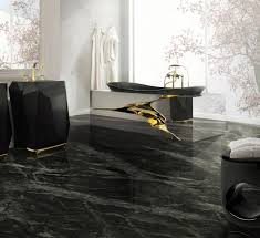 collections u2013 brilliant designs in luxurious marble bathroom designs