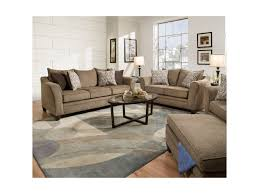 Living Room Sets Albany Ny Simmons Upholstery 6485 Living Room Group Royal Furniture