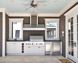interior home paint schemes 15 top interior paint colors for your