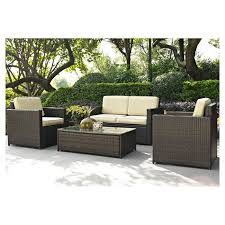 52 best patio furniture images on pinterest outdoor furniture