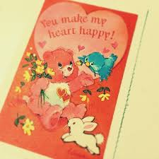 257 meet care bears images care bears
