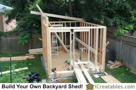 shed style shed style roof framing pictures of modern sheds modern shed