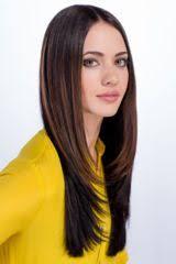 Stufenschnitt Lange Haare by Stufenschnitt Für Lange Haare Bilder Mädchen De