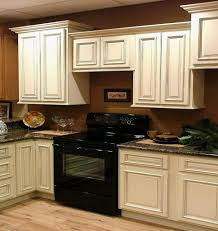 ready kitchen cabinets india luxury ready made kitchen cabinets price in india gl kitchen design