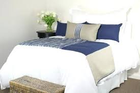beautiful bedroom throw pillows images home design ideas