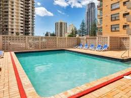 apartments u0026 units for rent with studio between 250 and 350 in