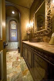 bathroom colors and ideas 91 best bathroom remodel ideas images on pinterest bathroom