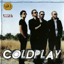 coldplay don t panic mp3 coldplay mp3 cd at discogs