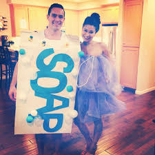 Halloween Costumes Ideas Couples 120 Creative Diy Couples Costumes Halloween Brit