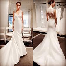 cheap wedding dress classic simple modest lace cheap bridal gown wedding