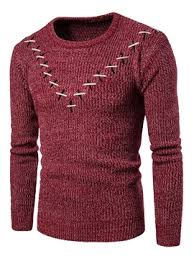 cheap cardigan sweaters pullover sweaters for ericdress