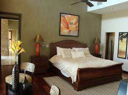 bedroom decor decoration deco and bedroom tropical vacation home decor bedroom pictures diy ideas