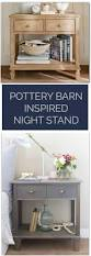 Best 25 Pottery Barn Inspired Painted Kitchen Cabinet Colors Ideas With White Black Island And