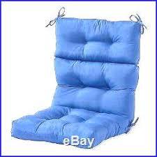 Patio Chair Cushions Set Of 4 Patio Chair Cushions Set Of 4 Decorating Ideas Home Design Ideas
