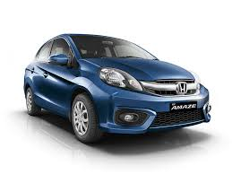 amaze honda car price honda amaze price in india specs review pics mileage cartrade