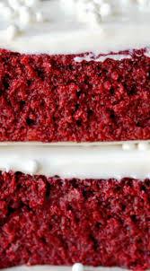 78 parasta ideaa easy red velvet cake pinterestissä