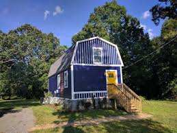 can i build my own house i built my own home in nashville small house plans