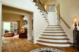 Hallway Ideas Uk by Flooring Picture Displaying The Finishing Steps Of How To