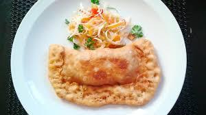 pat e cuisine haitian food pate kode recipes