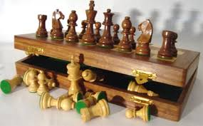 buy chess set indian tournament chess boards buy tournament chess sets tournament