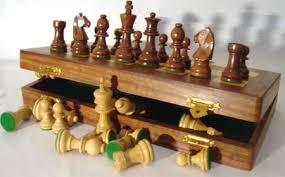 decorative chess set indian tournament chess boards buy tournament chess sets tournament