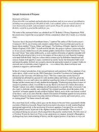 2001 a space odyssey essay t filmbay 4 cinema studies html