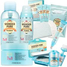 Toner Az Kosmetik 15 best korean cosmetics i images on cosmetics