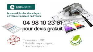 bureau d ude thermique lyon bureau d études thermiques mougins devis gratuit au 04 94 70 60 93